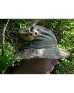 Transkei Camouflage Bush HatsSize 55, 56