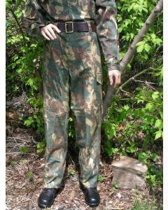 Transkei Camo Combat Pants (New)Waist (34, 36, 38, 40, 42, 44)