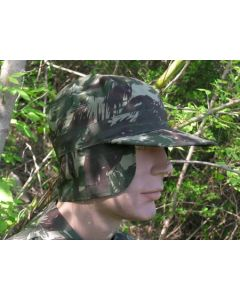 Brazilian Army Camouflage Sets (Jacket, Pants)