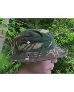 Reproduction Rhodesian Camouflage Boonie Hats