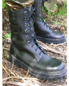 Russian MVD Issue  Summer Combat Boots