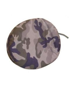 Russian Urban Woodland Camouflage Beret Type 1