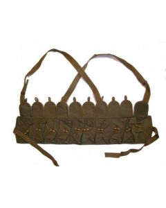 Chinese SKS Ammo Vest