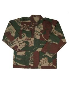 Rhodesian BDU Jacket