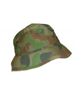 Australian Army Boonie Hats