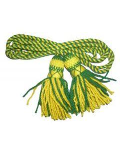 Trinidad Army Bugle Cords