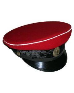 Platov Cossack Visor Caps