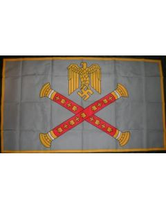 Army Field Marshal Flag