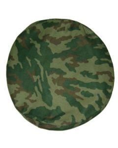 Russian VSR (Schofield) Pattern Camouflage Berets