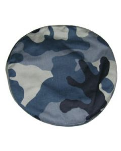 Russian Urban Woodland    Camouflage Beret Type 2