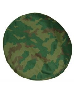 Russian VSR (Schofield) Pattern Camouflage Beret
