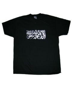 Islamic Writing