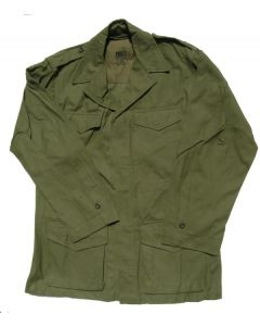 French Army Algerian Jackets
