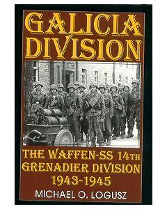 Galicia Division: