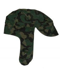 Ukrainian Camouflage Hat