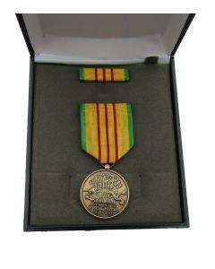 US Medal Presentation Set: Vietnam Service