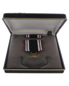 U.S. Prisoner of War Medal Presentation Set